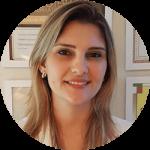 Esp. Fernanda Brasil