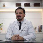 Dr. João Tassinary